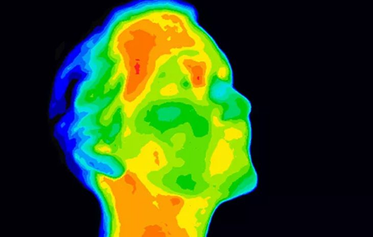 How Do Thermal Cameras Work and How They Benefit Your Business